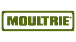 moultrie-feeders-vector-logo