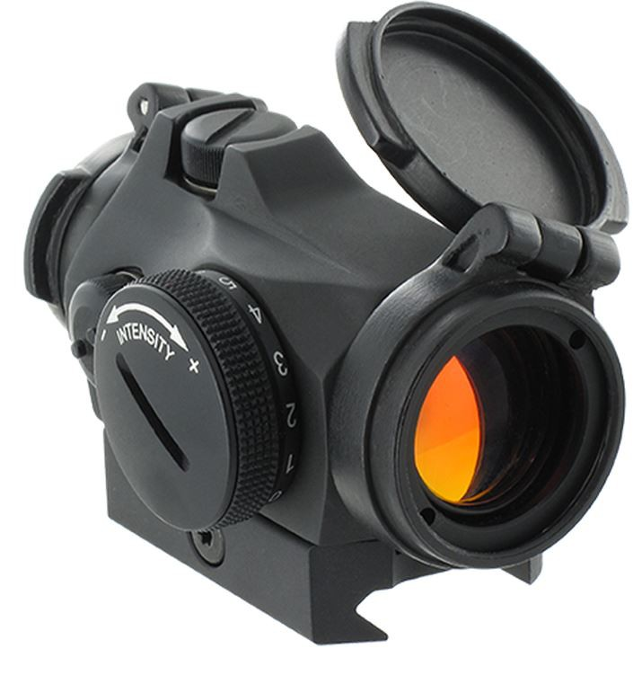 AIMPOINT H2 MICRO