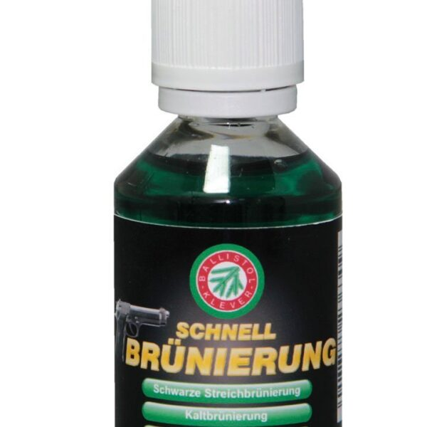 Klever Bronura 50ml