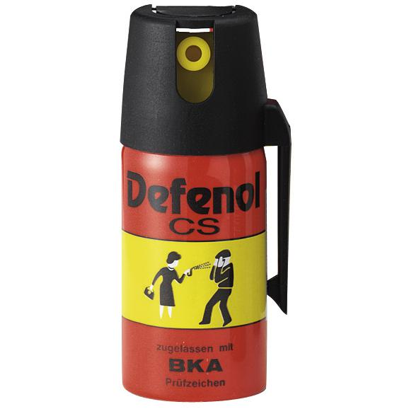 Defenol CS 50ml