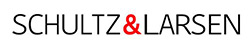schultz-and-larsen-logo-